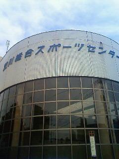 20100624東京スタジアム跡地.jpg
