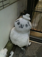 201301161548雪だるま.jpg